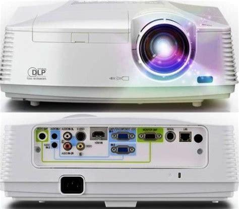 mitsubishi xd600u mobile multimedia data video dlp