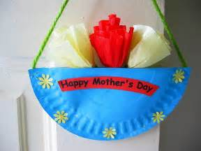 mothers day crafts mother s day crafts for kids wright homes
