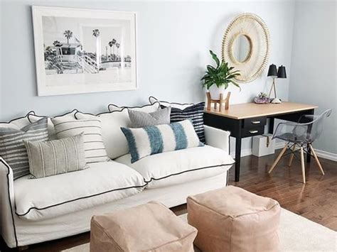 affordable home decor the best places to find affordable home decor