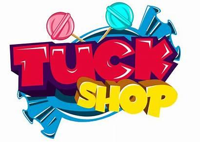 Tuck Juice Transparent Pngio Zee