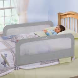 summer infant safety bed rail walmart