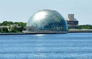 Japanese modern architecture, Osaka Maritime Museum Glass Dome