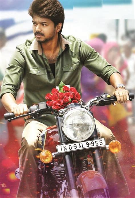 vijay beautiful pictures images wallpapers