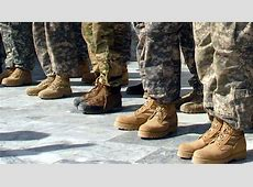 The 5 Most Operator Shoes Money Can Buy