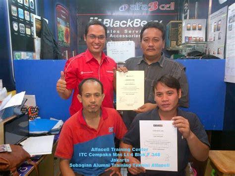 hp murah jakarta alfacell training pelatihan teknisi