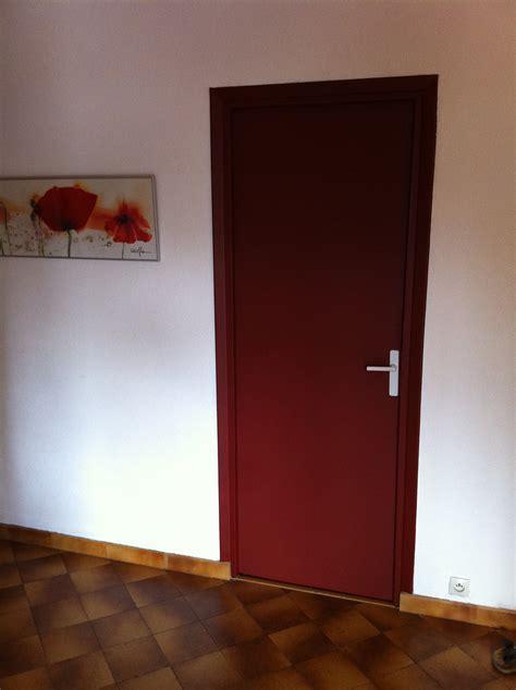 peinture porte bois interieur peinture naturelle mate bois int 233 rieur canto 0 75l 10m2 livos peinture naturelle bois et