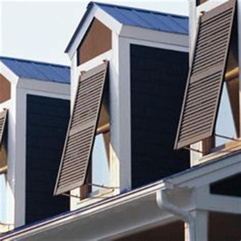 images  dormers  pinterest shed dormer dormer windows  black shutters