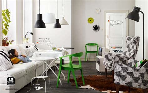 ikea catalogue bureau ikea furniture catalog 2014