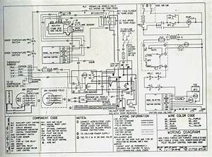 31 Ducane Furnace Parts Diagram
