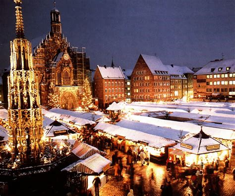 world best christmas city world s best places for part 2