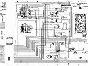30 2000 Jeep Grand Cherokee Wiring Diagram