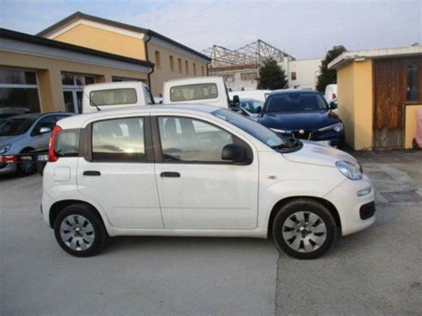 Fiat Panda Price by Used Fiat Panda Cars Price 8 161 For Sale Mascus Usa