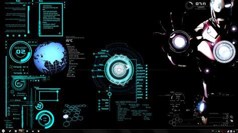 Interactive Anime Live Wallpaper - interactive wallpaper gallery