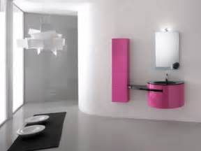 pink bathroom decorating ideas pink and black bathroom decorating ideas room decorating ideas home decorating ideas
