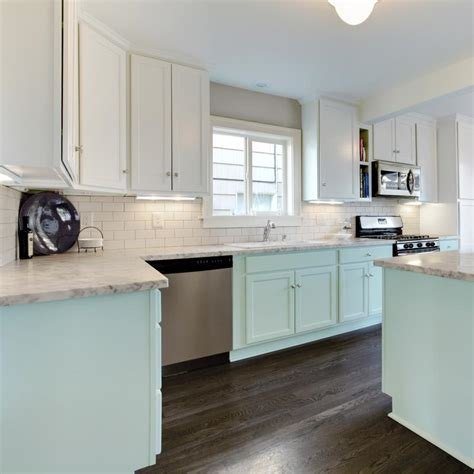 images kitchen cabinets nuvo celadon cove cabinet paint giani inc 1813