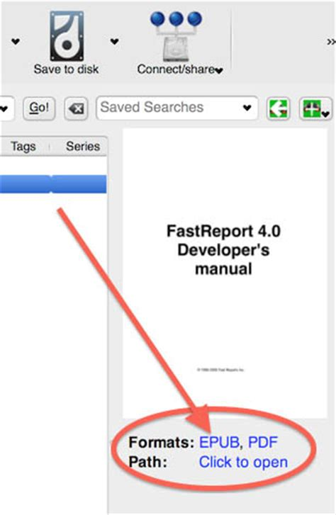 best program to open epub files tweaking4all how to convert pdf to epub documents