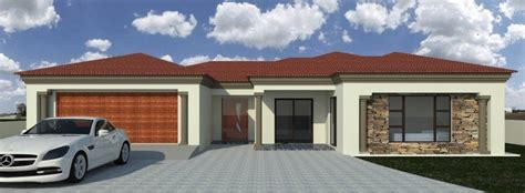 South Bedroom Pictures by Awesome 5 Bedroom House Plans South Africa New Home