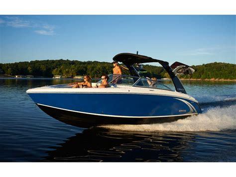 Cobalt Boats Ontario by Cobalt R5wss Surf 2016 New Boat For Sale In Gravenhurst