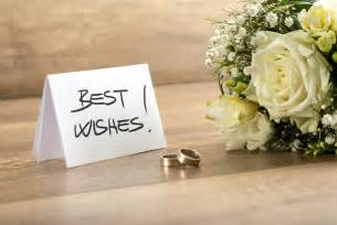 best wedding cards the best wedding wishes you will fall in with thunder bay wedding planner