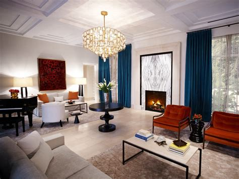 Livingroom Suites by Photos Of The World S Most The Top Hotel Suites