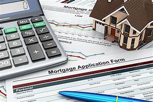 6 documents you need to get a mortgage trulia39s blog With documents you need to get a mortgage