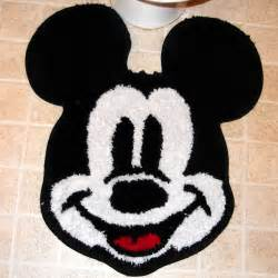 mickey bathroom mickey mouse bathroom accessories target