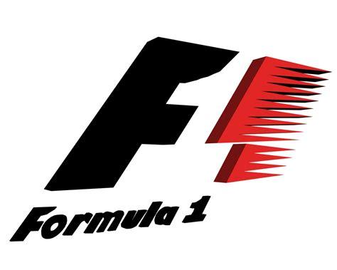formula 3 logo formula 1 logo weneedfun
