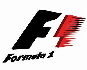 Grand Prix F1 Direct : regarder la f1 grand prix mexique en direct sur internet depuis n importe quel pays meilleure ~ Medecine-chirurgie-esthetiques.com Avis de Voitures