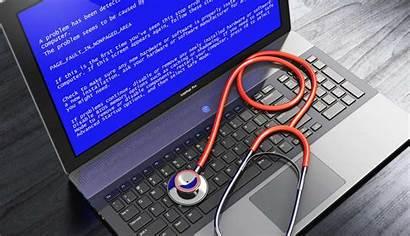 Computer Software Repair Install Setup Computers Configuration