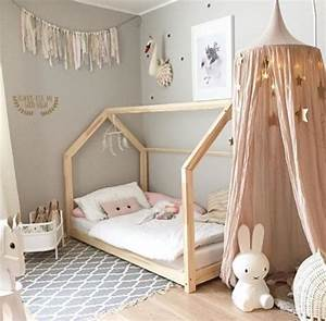 best 25 child bed ideas on pinterest diy childrens beds With lets play with cute room ideas