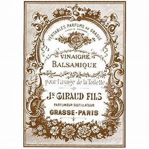 242 best GRABADOS images on Pinterest Vintage labels
