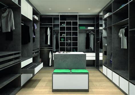 portes cuisine sur mesure dressing et aménagement d 39 intérieur sols concept