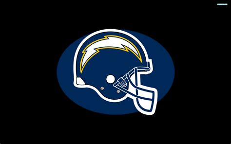 1000+ Images About San Diego Chargers On Pinterest