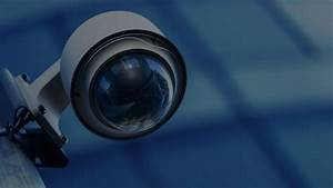 How To Install Wired Security Cameras