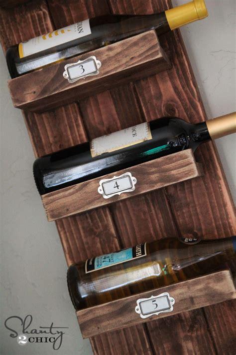 kreg jig wine rack plans  woodworking