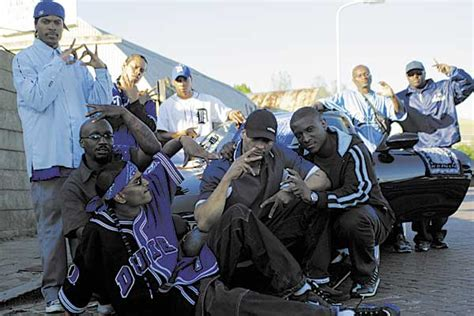 黒人チーム に対する画像結果