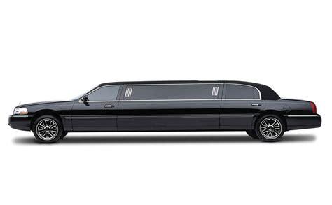 Stretch Limousine by Stretch Limousines Limousine