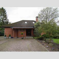 Verkauft Stilvoller Bungalow Mit Herrlichem Garten