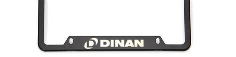 Get Bmw Parts by Shop Dinan Accessories Getbmwparts
