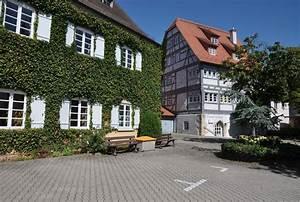 Bad Saulgau Deutschland : typography your life and chocolate lovers on pinterest ~ Heinz-duthel.com Haus und Dekorationen