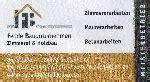 branchenportal 24 rechtsanw 228 ltin buer anwaltskanzlei in bordesholm praxis f 252 r