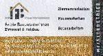 Sonnenhöhe Berechnen : branchenportal 24 rechtsanw ltin regina buer anwaltskanzlei in bordesholm praxis f r ~ Themetempest.com Abrechnung