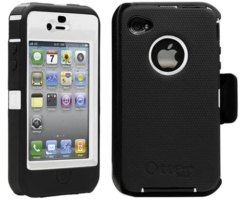 otterbox for iphone 4 cell phone accessories a which