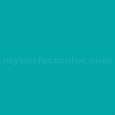 color your world 88gg32 346 marine blue match paint