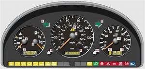 Mercedes Sprinter Warning Lights Meaning Pdf