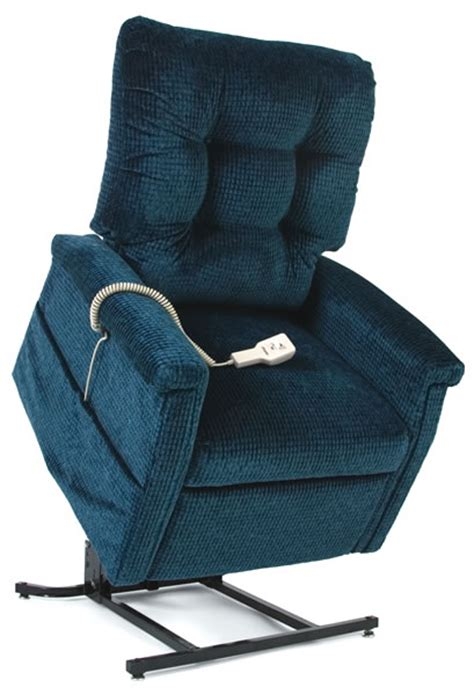 Pride Lift Chair by All Lift Chair Categories