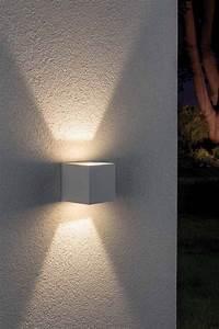 Lampen Für Terrasse : die besten 17 ideen zu au enleuchten auf pinterest holl ndische t r veranda lichter und ~ Sanjose-hotels-ca.com Haus und Dekorationen