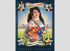 Interview 4th Annual Denver County Fair makes global