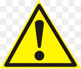 occupational safety  health administration warning sign
