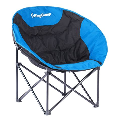 Coleman Chair With Lumbar Support by 100 Rhino Rack Cing Chair Lumbar Kingc Lumbar